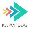 社団法人RESPONDERs